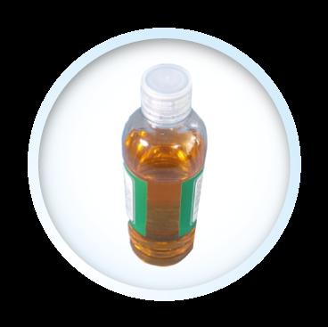 Carga de glucosa liquida - Polymedical de Colombia S.A.S